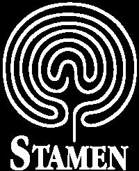 Stamen Edizioni
